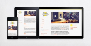 vaultpress customer stories the theme foundry vaultpress blog